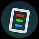 Log File Highlighter